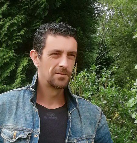 Markay Castrelo